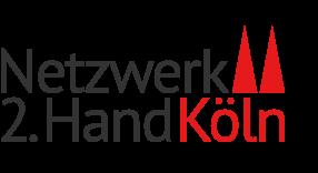 Netzwerk 2. Hand Köln